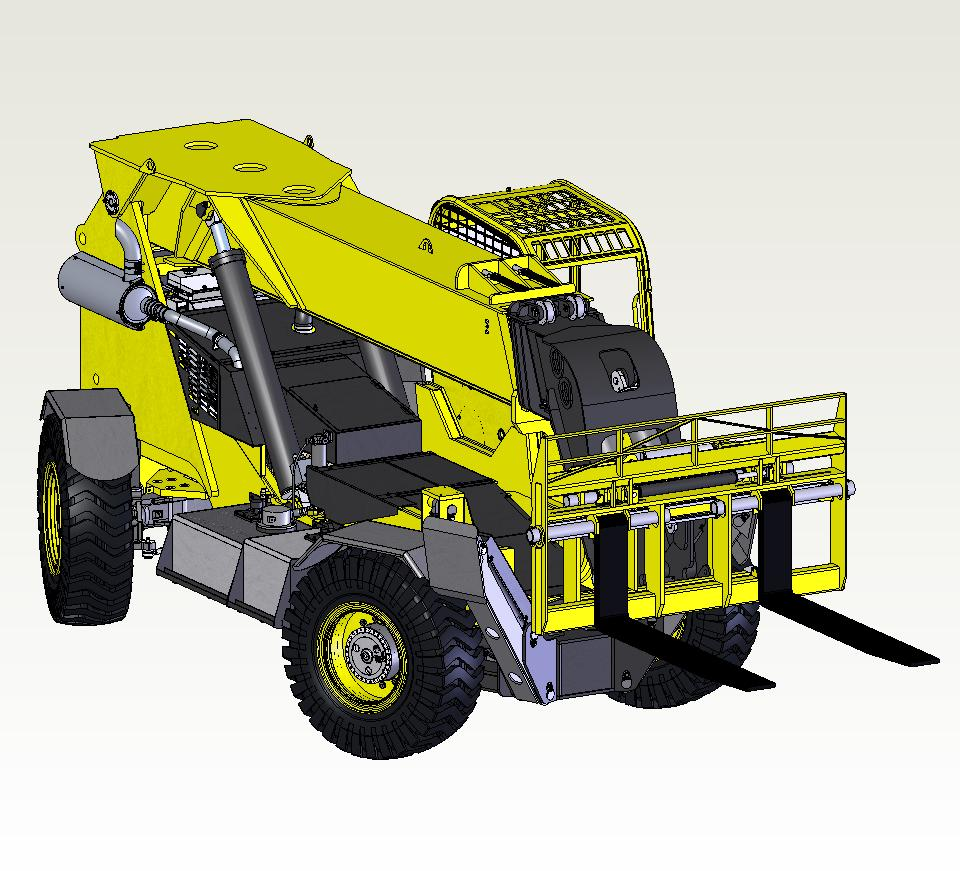 Index Of Main Images Design Contest Hyster Monitor Wiring Diagram Telescopic Forklift1