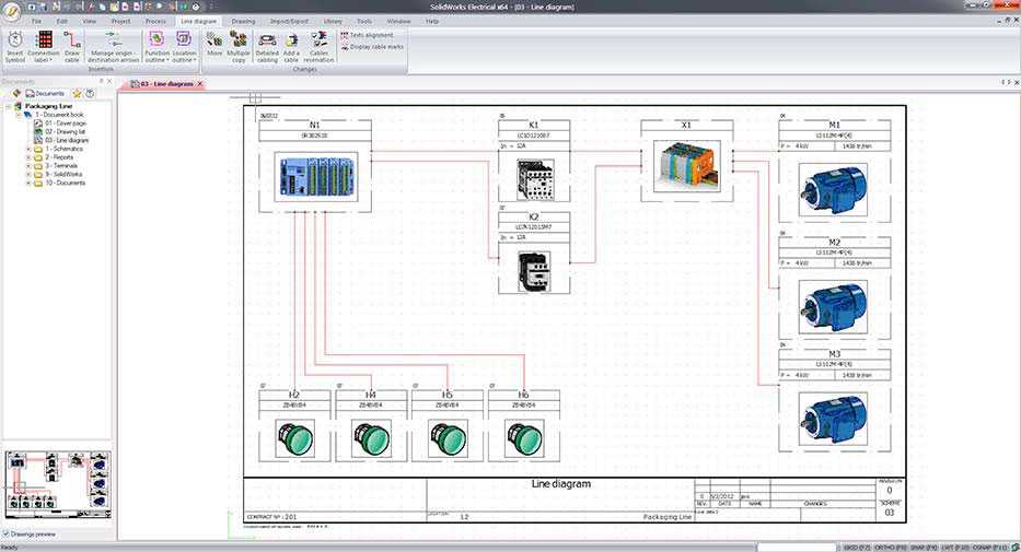 electrical drawing software the wiring diagram 2d electrical drawing software nest wiring diagram electrical drawing