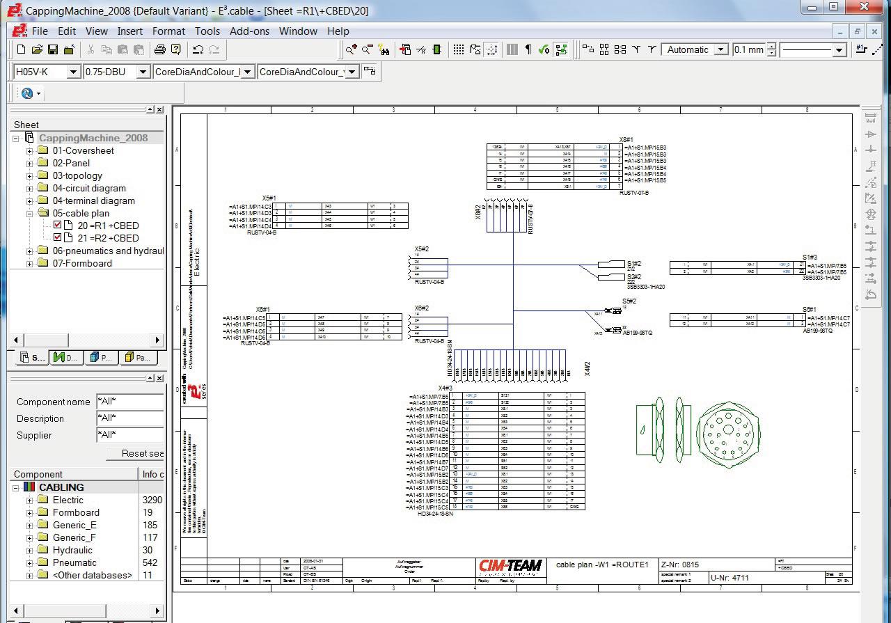 carolina skiff wiring diagram get free image about wiring diagram