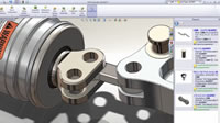 Download a Guide to Implementing 3D CAD