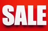 SALE: SOLIDWORKS BOGO 50% Off Sale has been extended