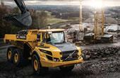 CASE STUDY: Volvo Digs Up 3D Printed Prototype Savings of 18 Weeks