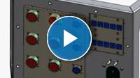 VIDEO: See how SolidWorks can tame your Wild Assemblies!