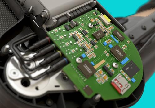 SOLIDWORKS 2017 Electrical Design