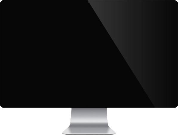 SolidWorks Composer Monitor