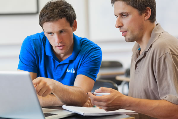 SolidWorks Electrical Online Training