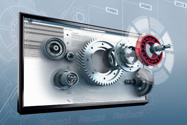 The Best 3D CAD Software