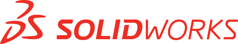 3DS_2014_SOLIDWORKS_Logotype_CMYK_Red Converted