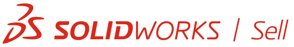 SOLIDWORKS Sell