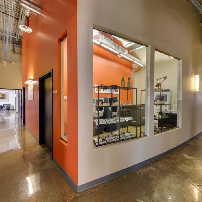 3D Print Lab Oakville