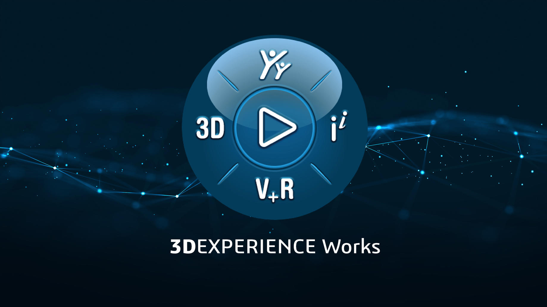 3DEXPERIENCE WORKS SOLIDWORKS