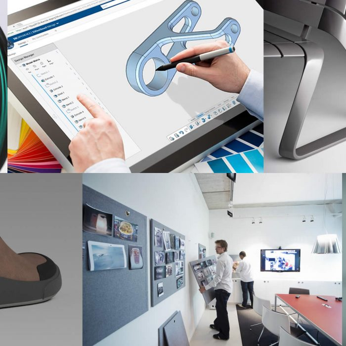 3DEXPERIENCE WORKS Demos