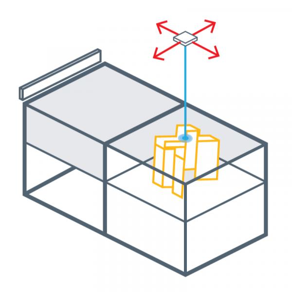 XM Build Process 5 - Ccompleting Build