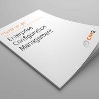 Configuration Management Course CM2-04