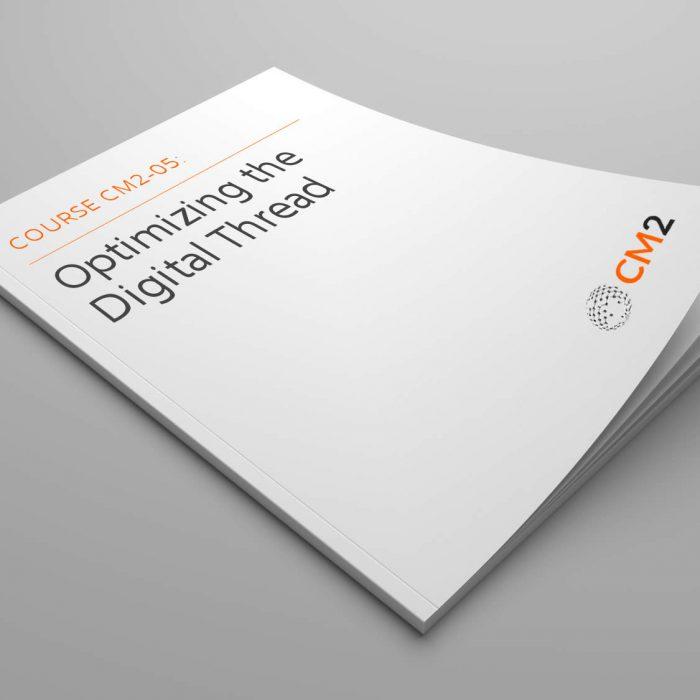 Configuration Management Course CM2-05