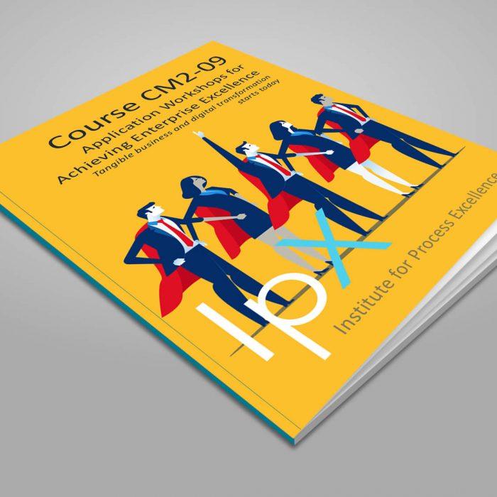 Course CM2-09