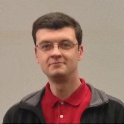 Jim Peltier, CSWE