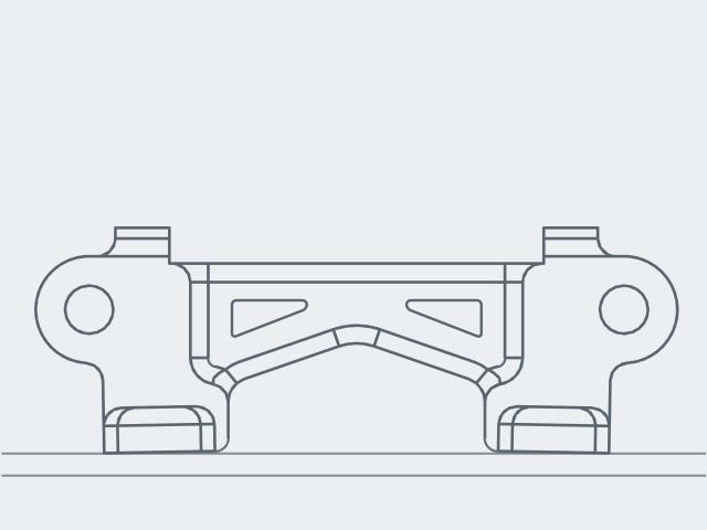 3D Metal Printing Preparation