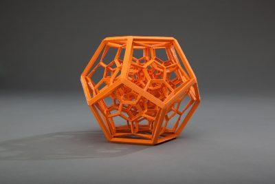 MakerBot Model