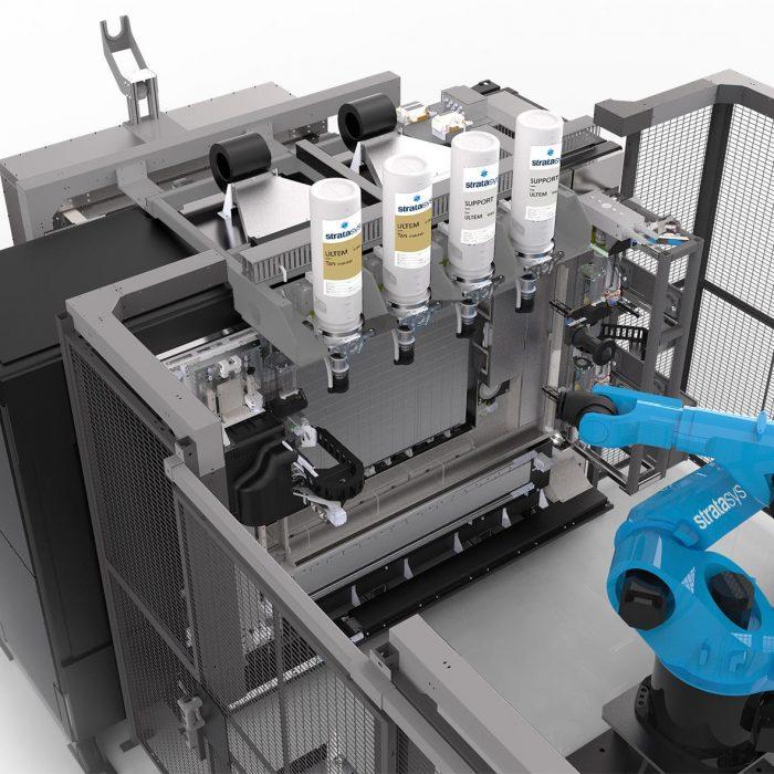 Additive Manufacturing Event