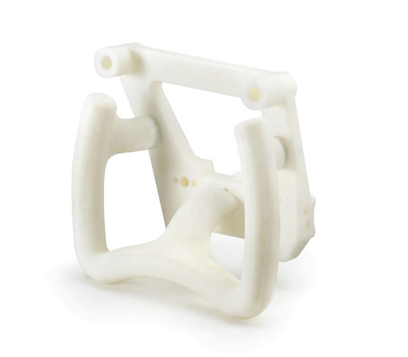 ABS-M30 handheld tool