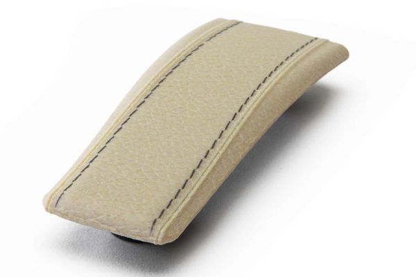 Agilus 30 arm rest