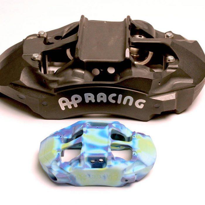 AP Racing 3D Print