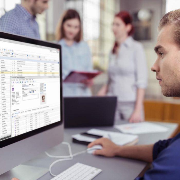 Aras Innovator PLM - error free MBOMs