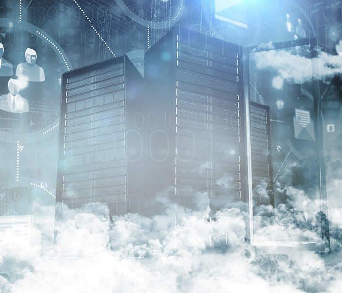 Aras Cloud Technology