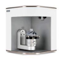 Artec Micro desktop 3D scanner