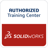 Authorized Training Center