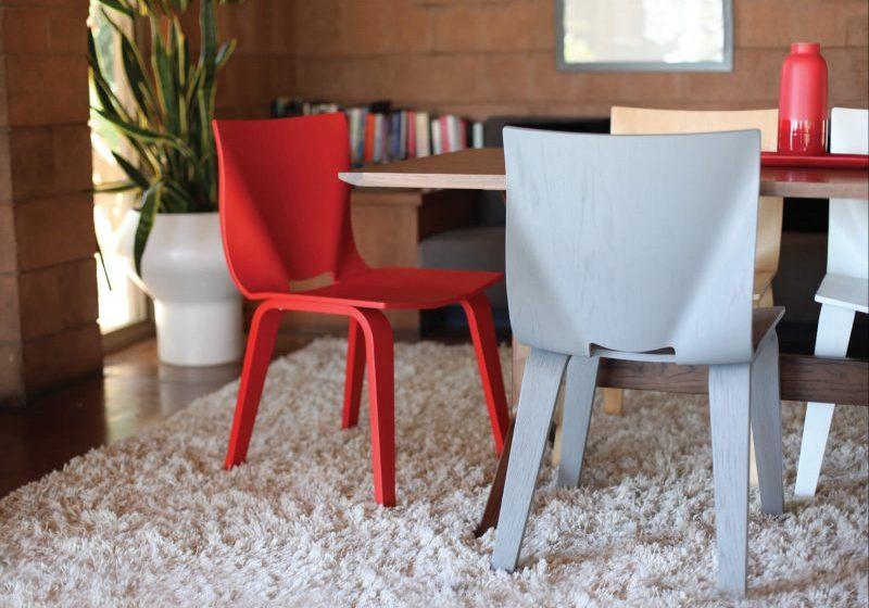 Reverse Engineering furniture
