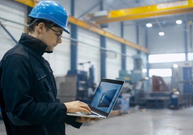 3DEXPERIENCE Platform Product Development