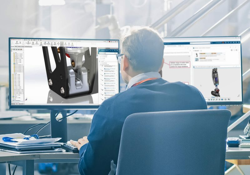 3DEXPERIENCE SOLIDWORKS Offers