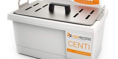 PostProcess CENTI