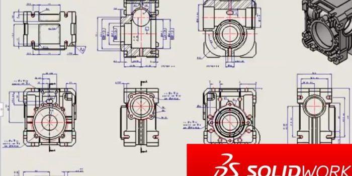 SOLIDWORKS Design Checker