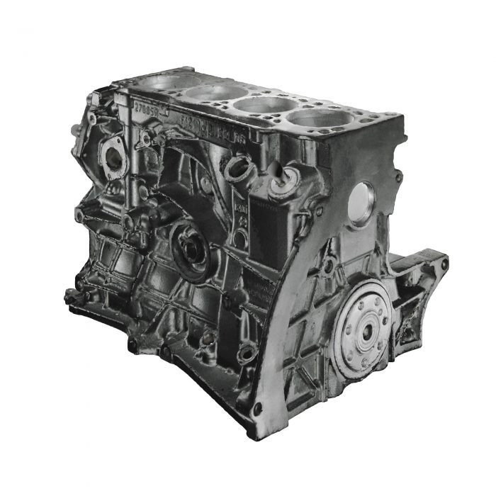Artec Eva engine texture