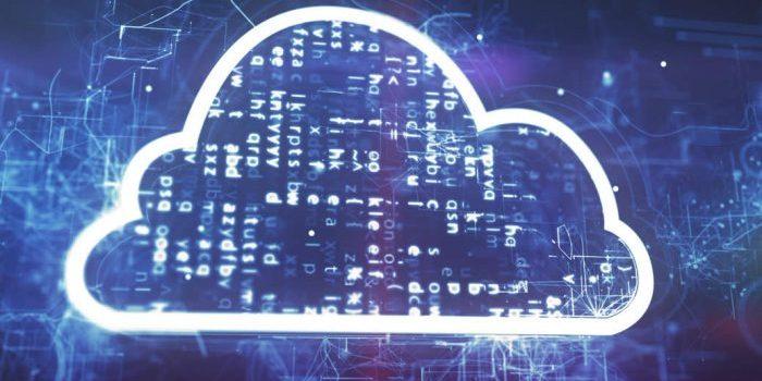 SOLIDWORKS Data Cloud technology