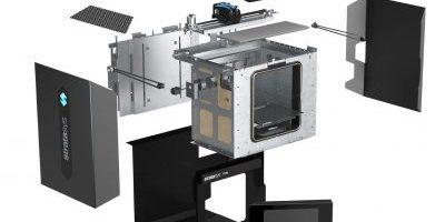 Desktop 3D Printer Value