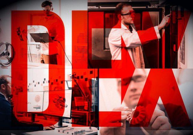 DEX Expo