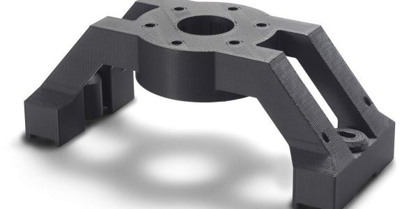 Diran 410MF07 3D Printing Material
