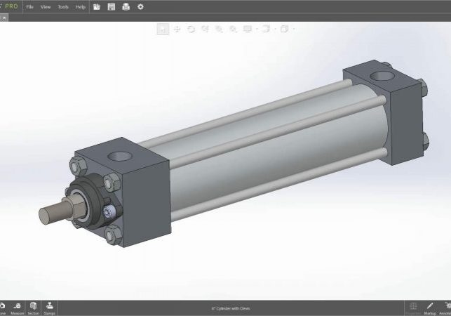 SOLIDWORKS Education Curriculum Examples for Educators