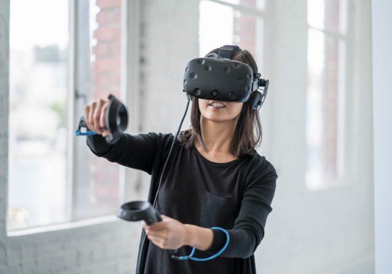 eDrawings VR