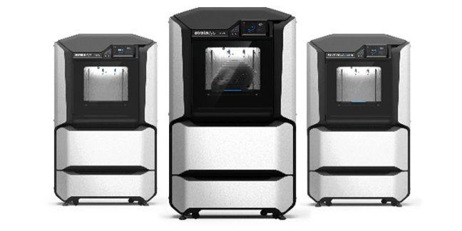 f123-series-3d-printers-stratasys (002)