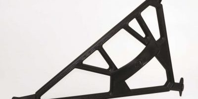 Additive Manufacture / 3D Printing Solutions from Javelin-Cimetrix