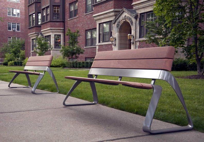 Outdoor furniture design solidworks