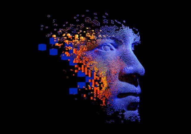 Product Data AI