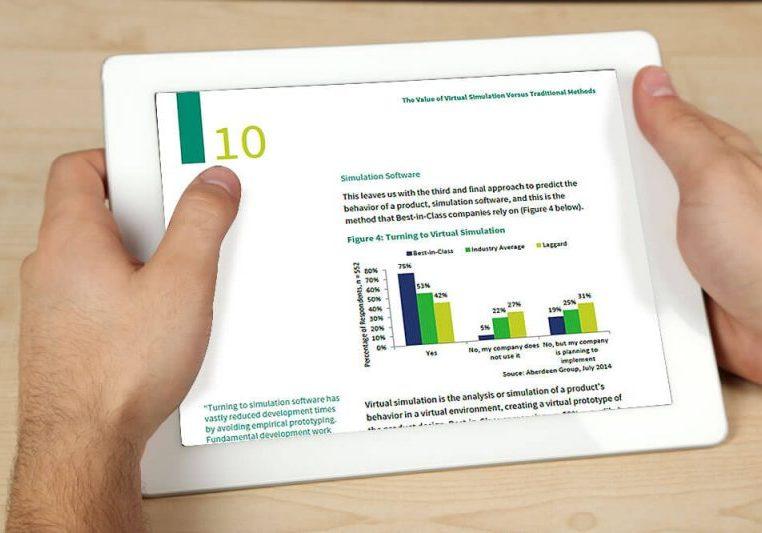 SOLIDWORKS Simulation White Paper