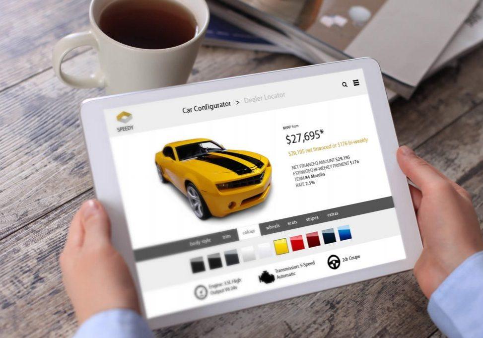 SOLIDWORKS CPQ Increase Sales