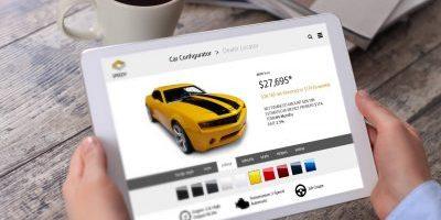 SOLIDWORKS CPQ augmente les ventes
